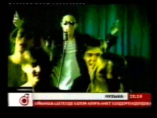 2.Рахат Турлыханов - Звездные ночи