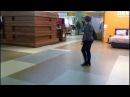 Интересная реклама сериала Адаптация в Лотос PLAZA