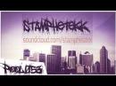 St[AmPHe]TeKK - Eurythmics - Sweet Dreams (One Pattern) 170BPM HardTekk