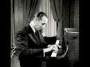 Vladimir Horowitz - Carmen Variations