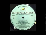 Constellation - For All The Heads (Dirty)
