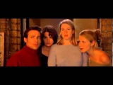 Bridget Jones - Its Raining Men
