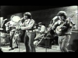 Dave Dee, Dozy , Beaky, Mick Tich - Hold tight 1966