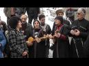 დები ნაყეურები | ირემს რად უყვარს წყარონი | The Nak