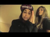 Yasmine Yousaf (Just The Way You Are)