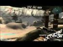 CACLeague xXTurner TimeToSay UNBELIEVABLE Combat Arms Montage 2