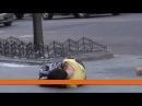 (40) ВЕСЬ МИР ПЛАКАЛ самое трогательное видео до слез najbardziej poruszające film 2017 - YouTube