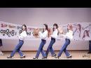 161023 크레용팝 Crayon Pop 부릉부릉 Vroom Vroom 1st 정규앨범 Evolution Vol 1 발매기념 팬사인회 직캠 by 니키