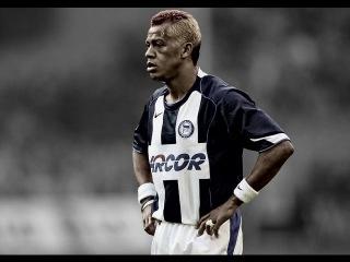 Marcelinho ● Brazilian Magic ● Hertha BSC 2001-2006