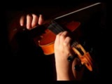 Edward Elgar - Salut d'Amour (Best Solo (with piano) Ever!!)