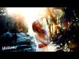 Kygo &amp Labrinth - Fragile