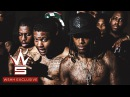 Snap Dogg x Lil Durk Curve Prod by Young Chop