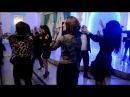Ваче Амарян (live)- 'эксклюзив.Сочи. Армянская вечеринка от JOY MUSIC