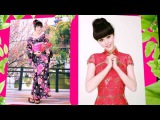 Hiromi Sano Atonement Ultra HD