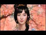 Hiromi Sano Love Thistle Full HD