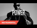 Hard Rap Beat Instrumental *LOURD*   Hard Trap Beat - Power (Prod. Nero Beats)