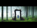 Kerli - Feral Hearts (Director's Cut) - Видео Dailymotion