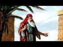 Библия, Книга пророка Иеремии, Ветхий Завет, Синодальный перевод, Аудиокнига, сл...