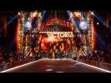 Bruno Mars - 24K Magic Victorias Secret 2016 Fashion Show Performance