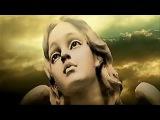 VANGELIS - La petite Fille de la Mer - Apocalypse Des Animaux - Master Version
