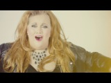 WHAT'S UP - HOPE REMIX BY DJ ARON FEAT BETH SACKS OFFICIAL VIDEO
