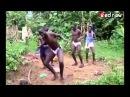 Mahulogloglog ( Budots Kickbeat 140 ) ( DJ ARNOLD FT. DJ DANZ )