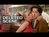 Bridget Joness Diary Deleted Scene - And Finally (2001) HD