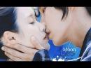 Wang So X Hae Soo - Marry Me | Moon Lovers MV