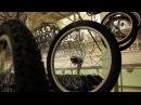 Мото вело завод Stels в Брянской области