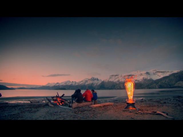 Топ Гир: Спецвыпуск в Патагонии (часть 4)