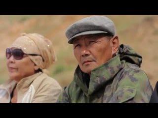 Буряад-Монгол Шэнэ Бэлиг (Кодекс чести Бурят- Монголов)