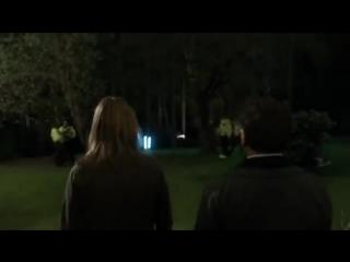 Незабытый (Unforgotten) Трейлер   NewSeasonOnline.ru