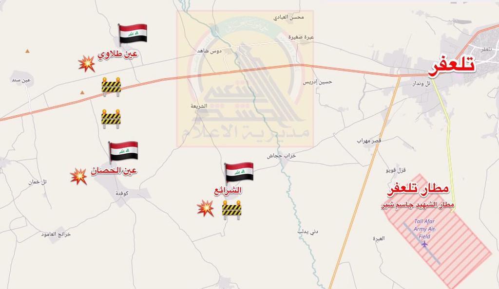 [BIZTPOL] Szíria és Irak - 3. - Page 39 PLRjusV4ge0
