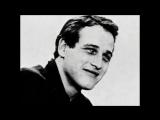Paul Newman. Estrellas de la Fox