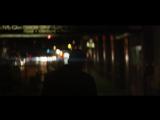 A$AP Mob feat. A$AP Twelvyy - Xscape