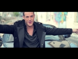 Σάκης Αρσενίου - Τι λες ¦ Sakis Arseniou - Ti les - Official Video Clip