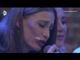 Serenay Sarıkaya - Telefonun Başında (Beyaz Show)