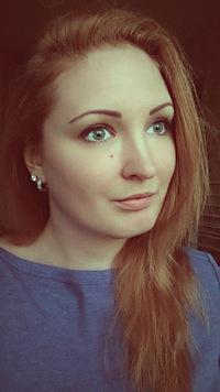Елена Брынцева