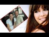 Пока дождемся любви Азизе и Джевдета,  у  этого ролика    почти 3млн просмотов