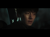 [MV-OST] 홍진영 (Hong Jin Young) - 사랑한다 안한다 (Loves Me, Loves Me Not) [Fabricated City]