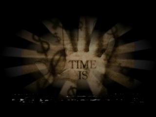 Время деньги...от Натали Распутиной