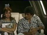 Никто кроме тебя 1985 Мексика 4 серия