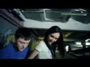 ярмак ветром клип из сериала как закалялся стайл - 1452667433472