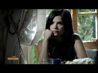 Любовь к Жизни - 213 (HD) ( AveBrasil amp MYDIMKA) - [ KinoBar.Net]
