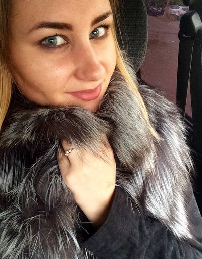 Ирина Щербатенко