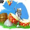 Барабандия | Детский музыкальный спектакль
