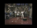 Beastie Boys  -  Sabotage  1994 Live