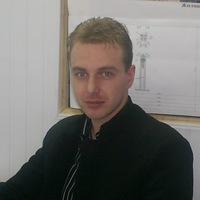 Аватар Николая Янченко