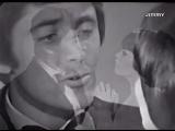 Mireille Mathieu et Sacha Distel - Une Histoire DAmour (1971)