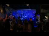Ракеты из России - Blur - Song 2